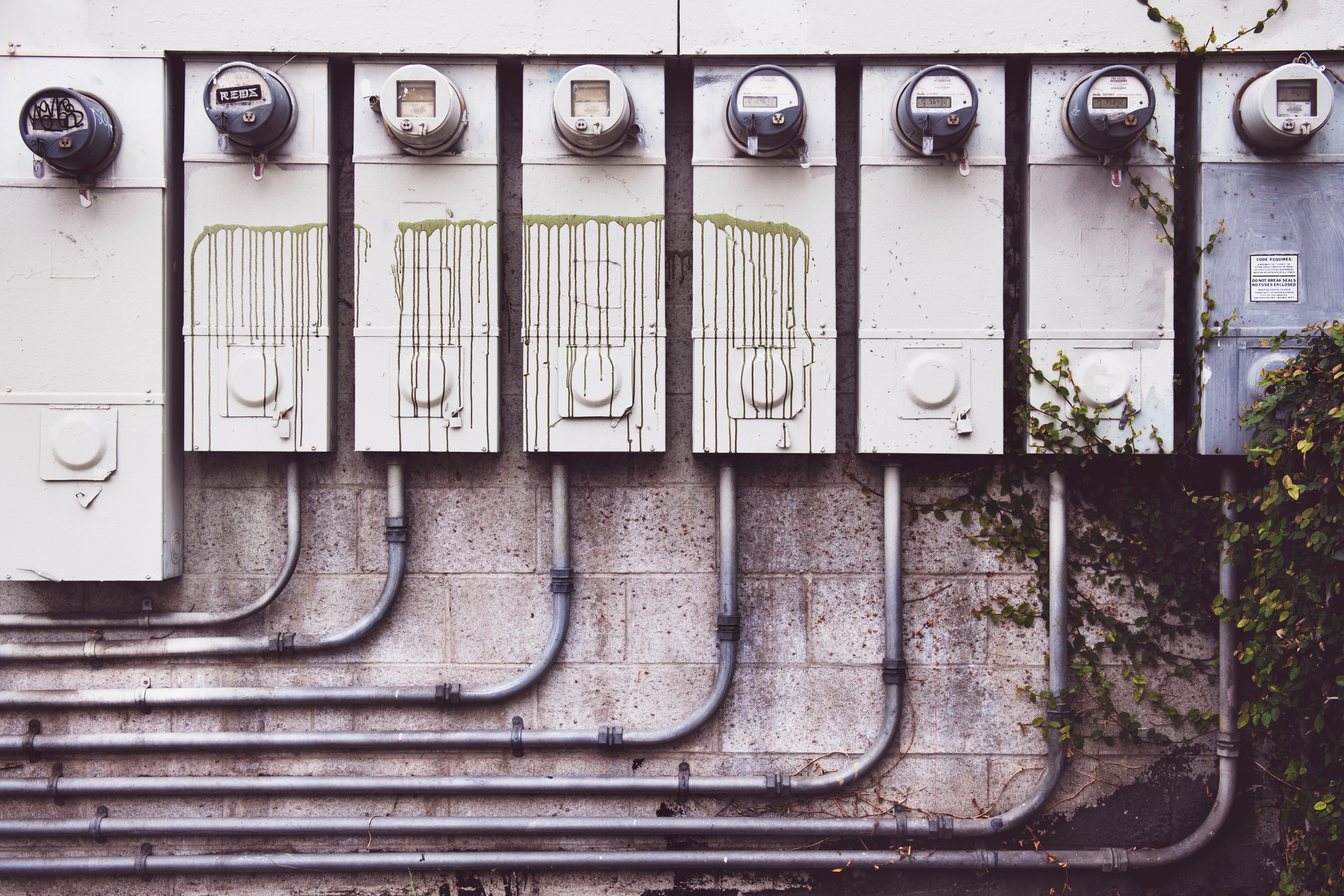 Portion Control – Maximizing Through Discipline